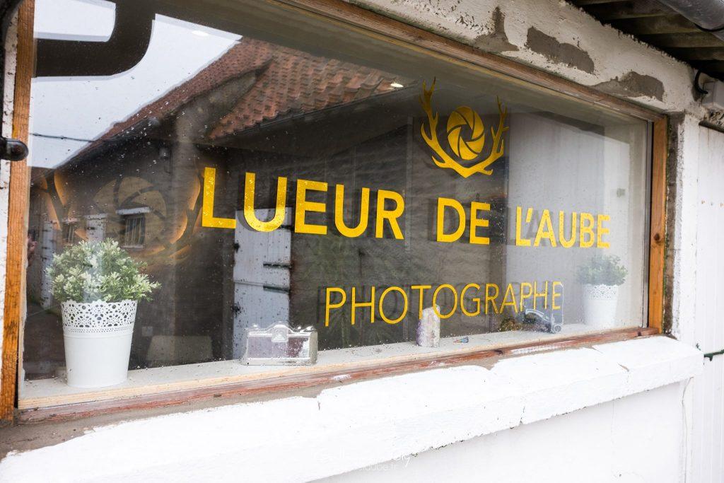 Lueur de l'aube Photographe - Guillaume Joly - Pas de calais