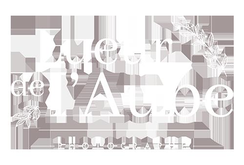Lueur de L'Aube Photographe - Guillaume JOLY - Pas de Calais - Saint Omer - 62